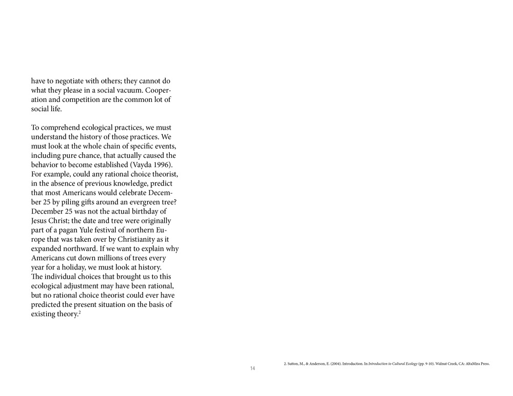 UrbanEcology14.jpg