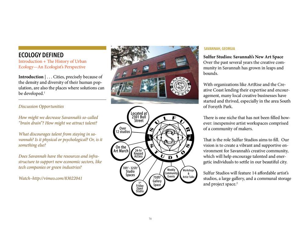 UrbanEcology16.jpg