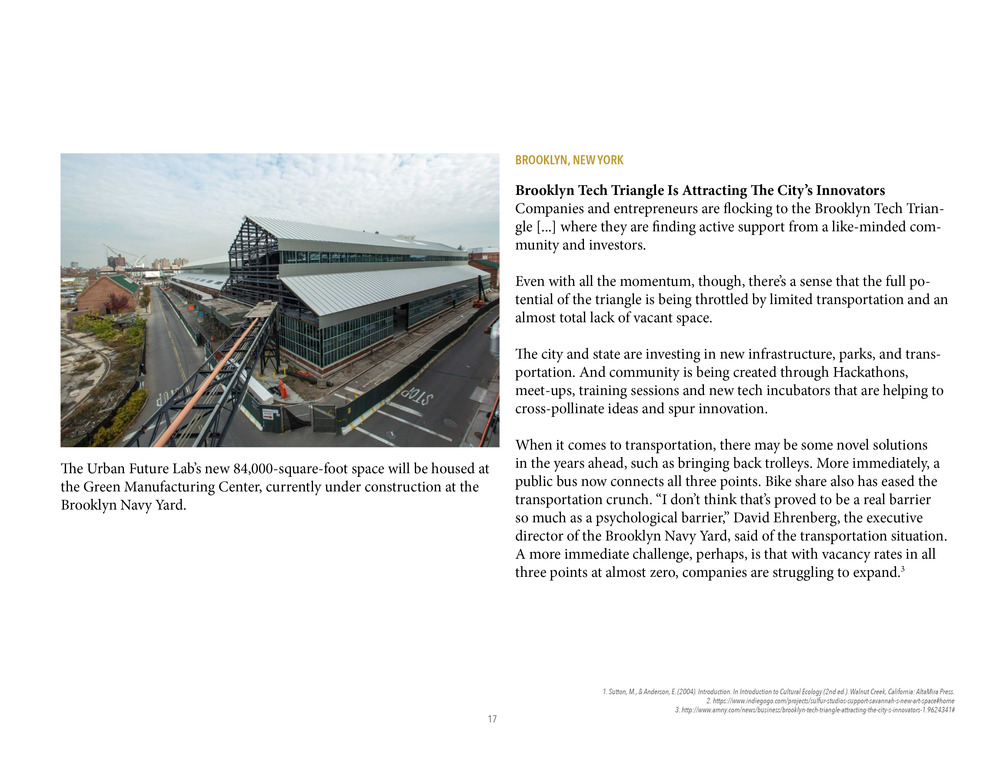 UrbanEcology17.jpg