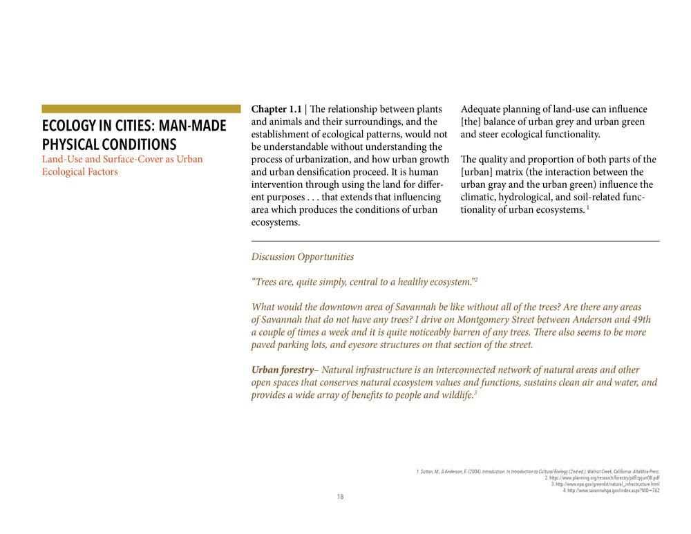 UrbanEcology18.jpg