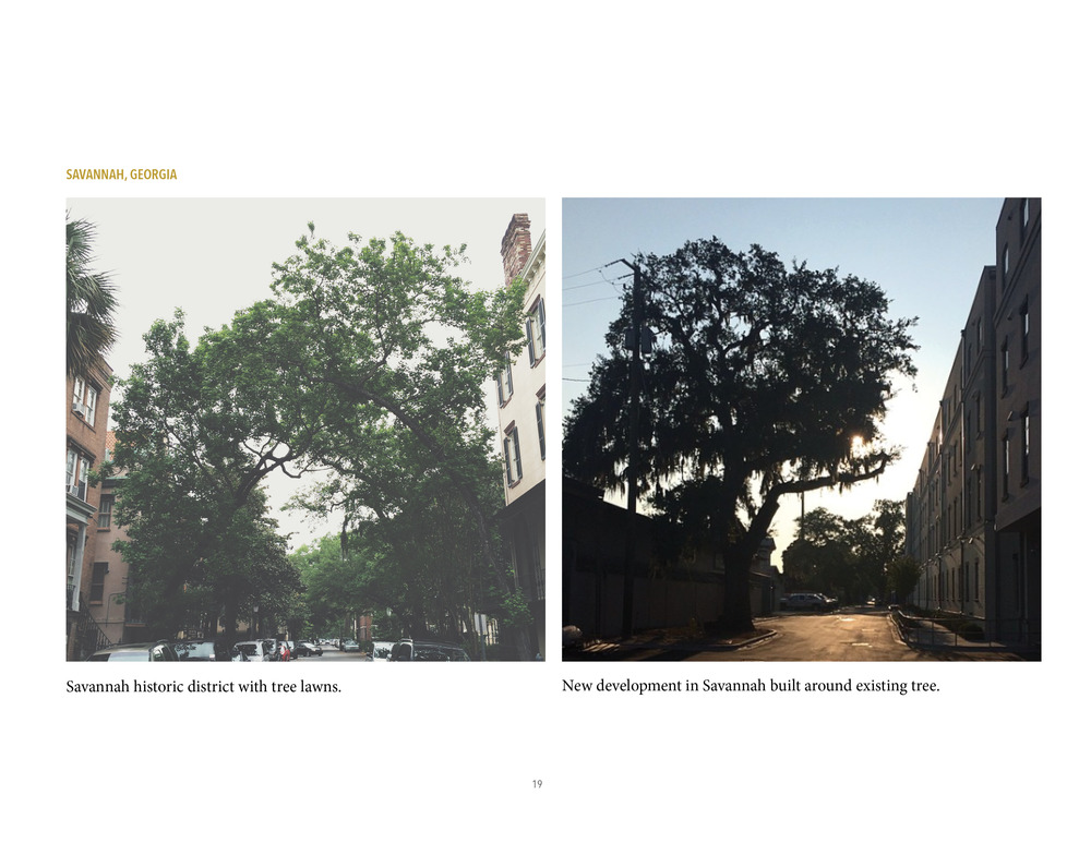 UrbanEcology19.jpg