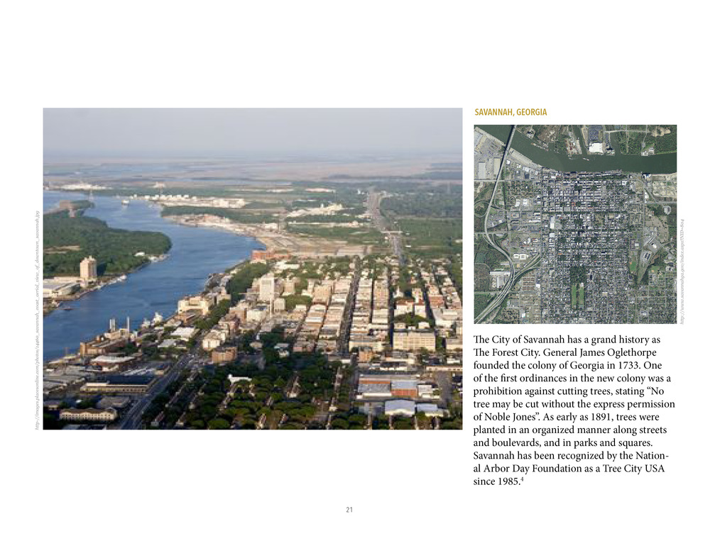 UrbanEcology21.jpg
