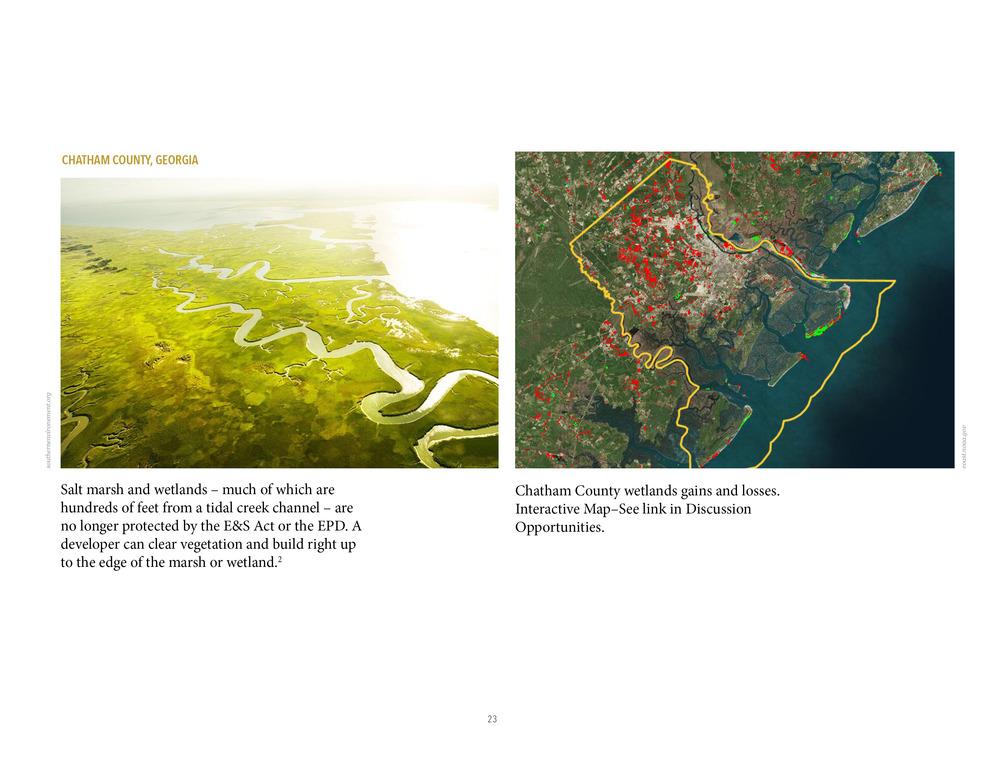 UrbanEcology23.jpg
