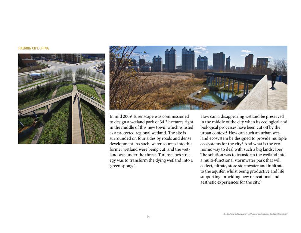 UrbanEcology24.jpg