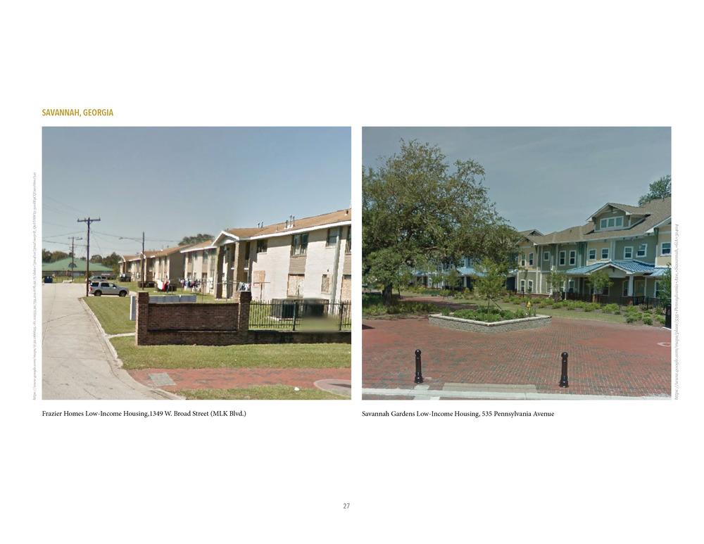 UrbanEcology27.jpg
