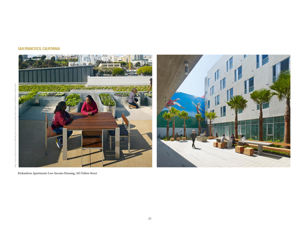 UrbanEcology28.jpg