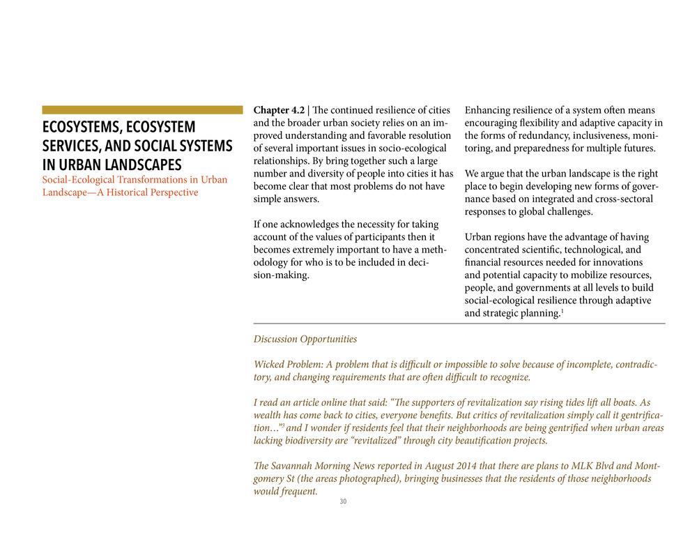 UrbanEcology30.jpg