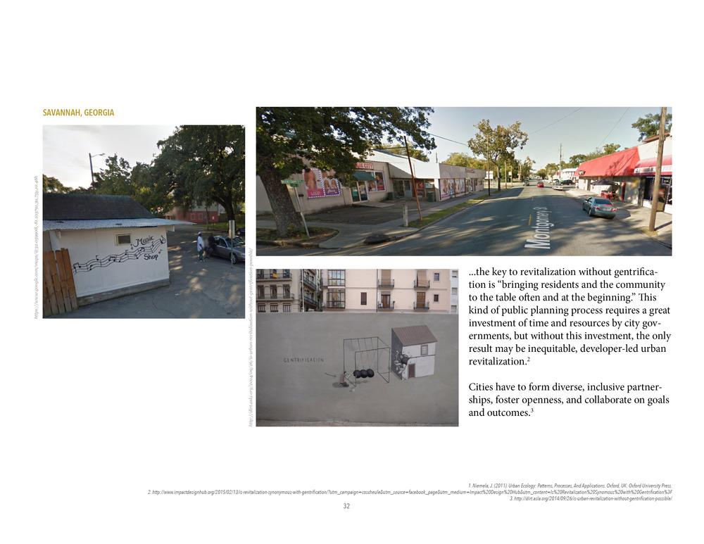 UrbanEcology32.jpg