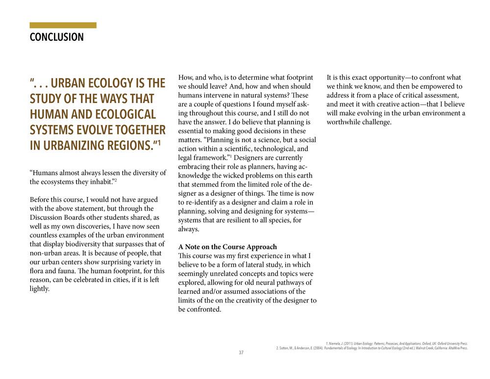 UrbanEcology37.jpg