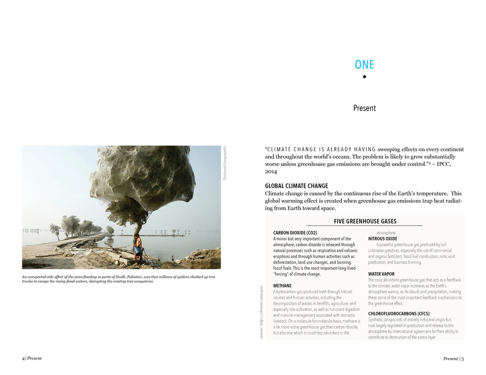 Sustainability Primer Two Page Layout8.jpg