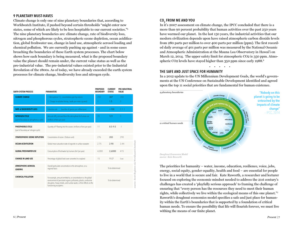 Sustainability Primer Two Page Layout9.jpg