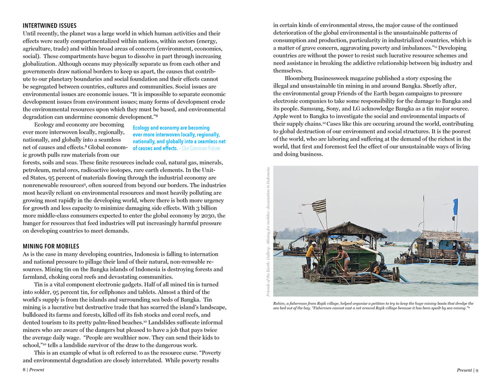 Sustainability Primer Two Page Layout10.jpg