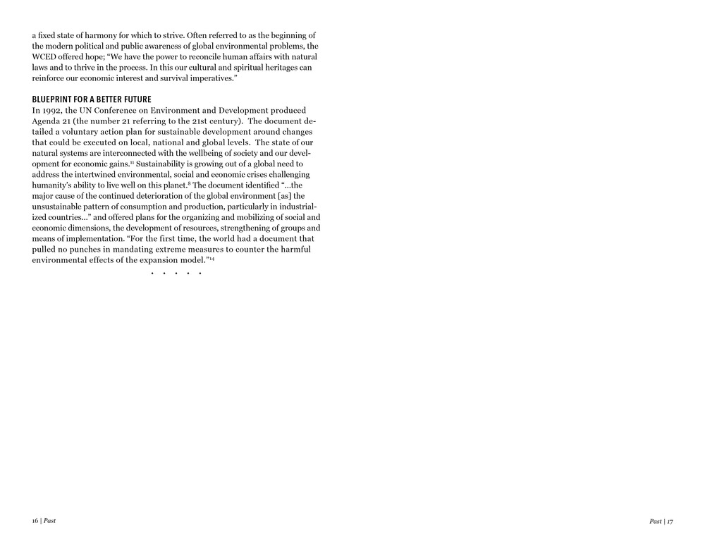 Sustainability Primer Two Page Layout13.jpg