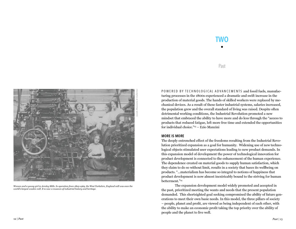 Sustainability Primer Two Page Layout11.jpg