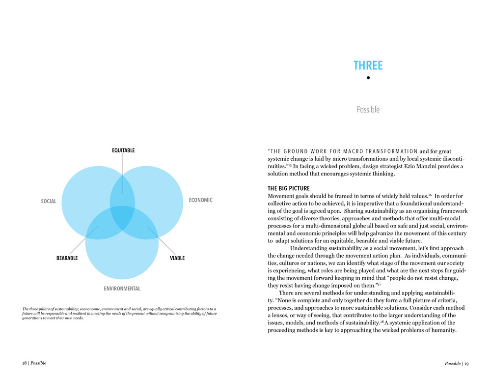 Sustainability Primer Two Page Layout14.jpg