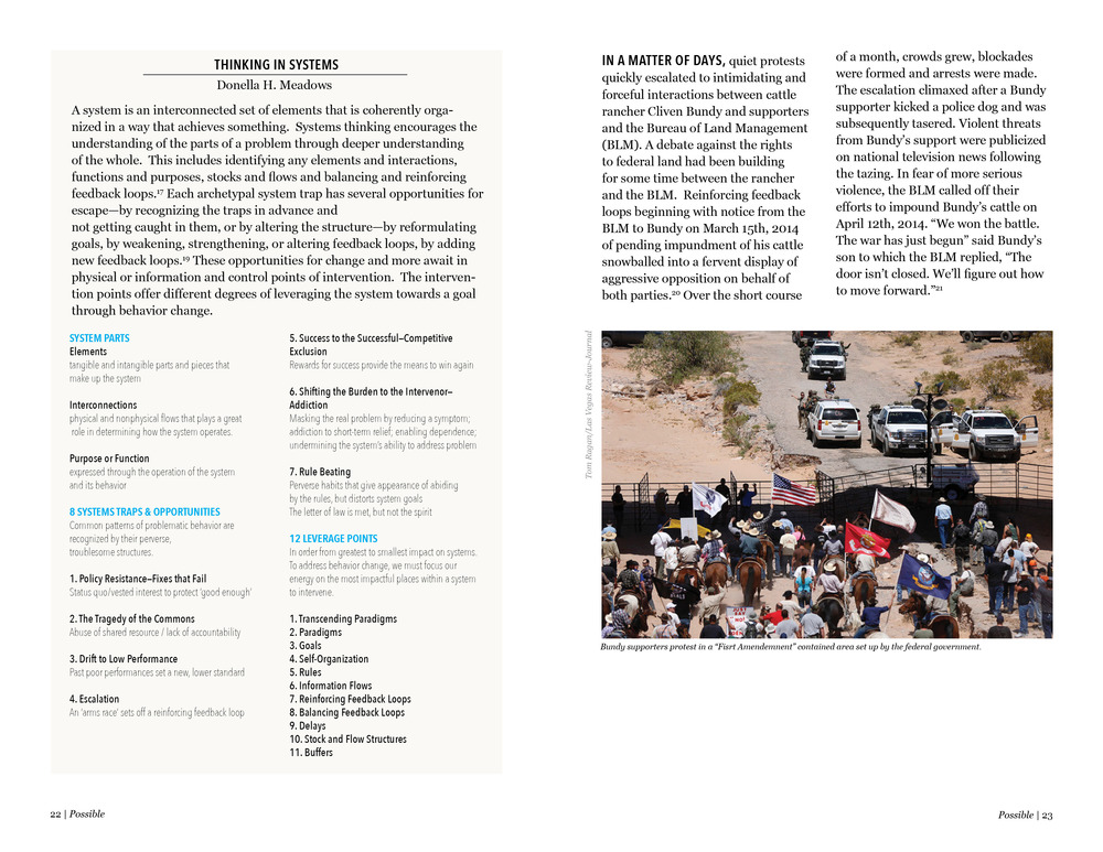 Sustainability Primer Two Page Layout16.jpg