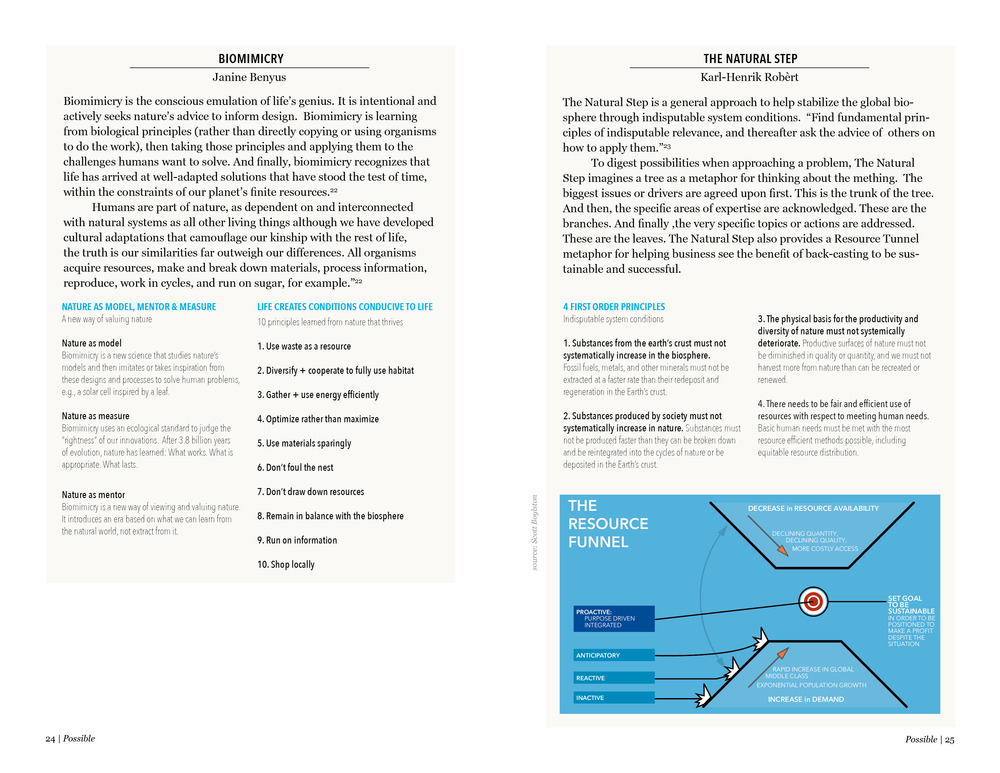 Sustainability Primer Two Page Layout17.jpg
