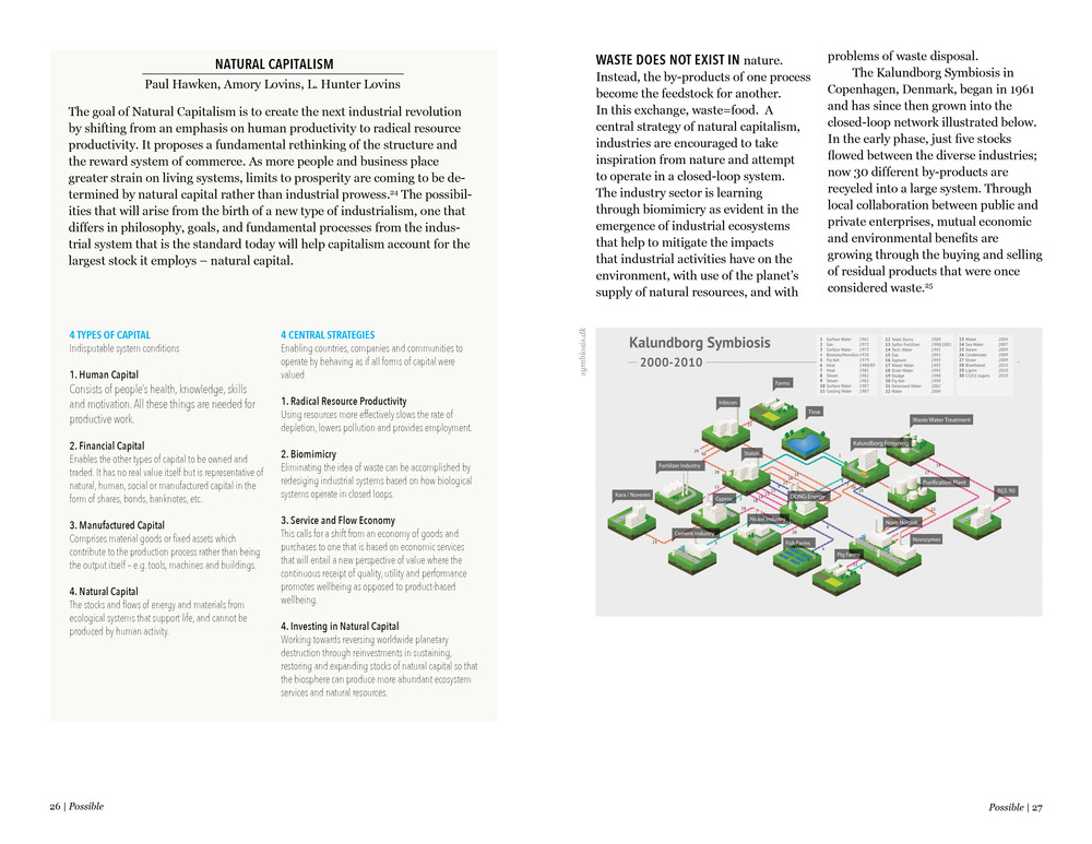 Sustainability Primer Two Page Layout18.jpg