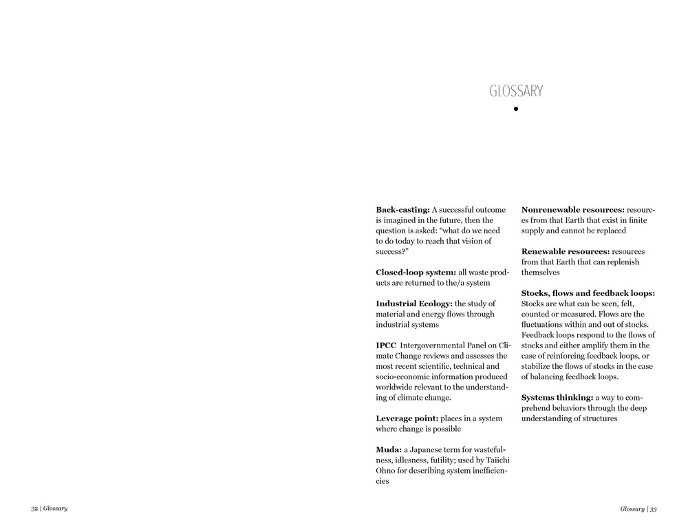 Sustainability Primer Two Page Layout21.jpg
