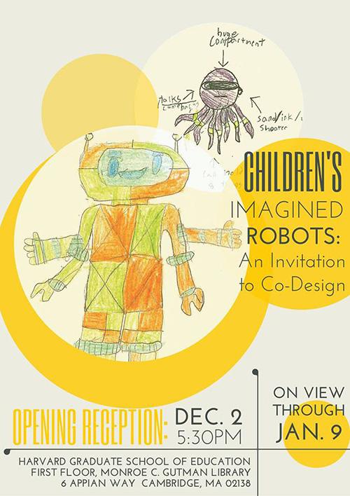 ChildrensImaginedRobots-small.jpg