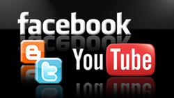 fb_twitter_youtube.jpg