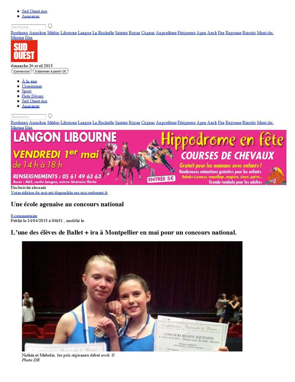 Une école agenaise au concours national - SudOuest.fr-page-002.jpg