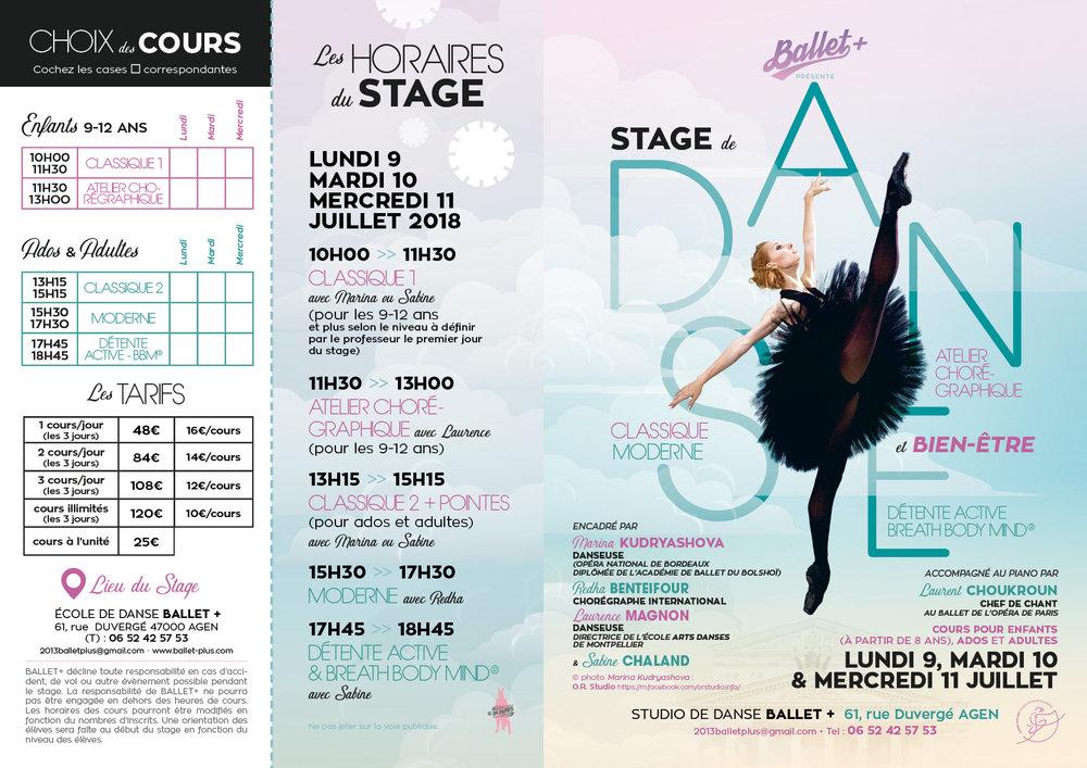 A4_flyer_Balletplus.jpg