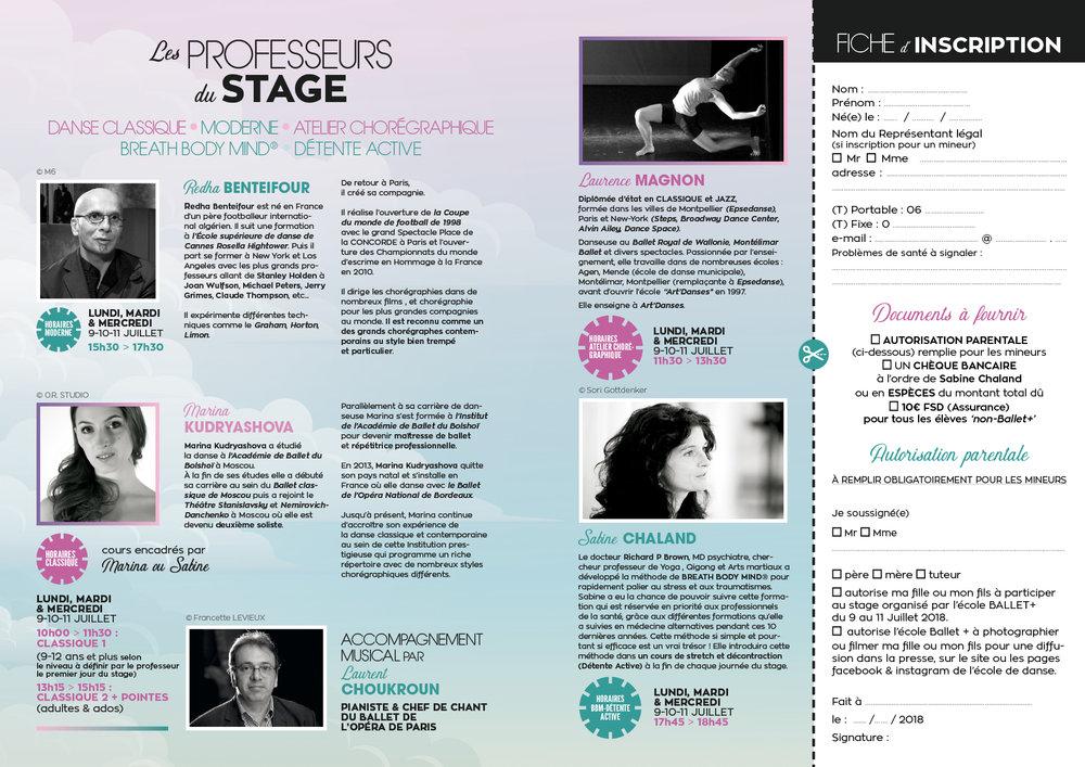 A4_flyer_Balletplus2.jpg