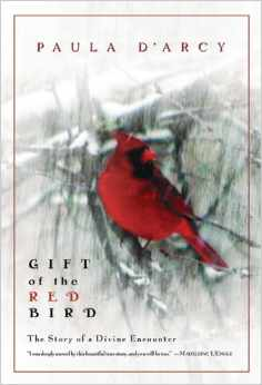 gift of red bird.jpeg