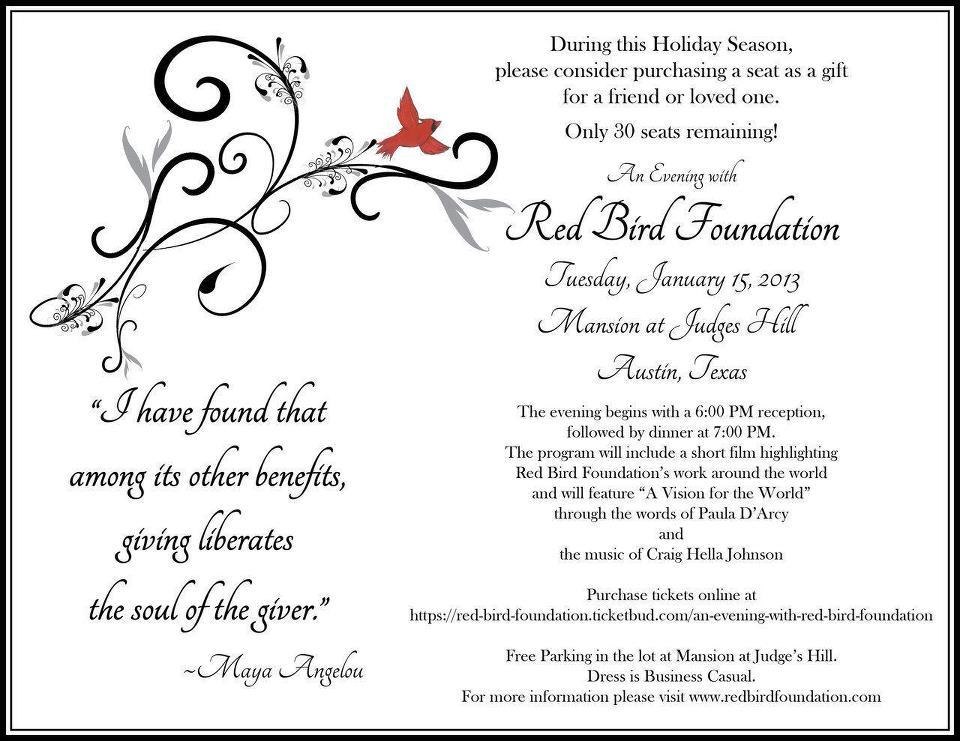 Fundraiser Invite.jpg