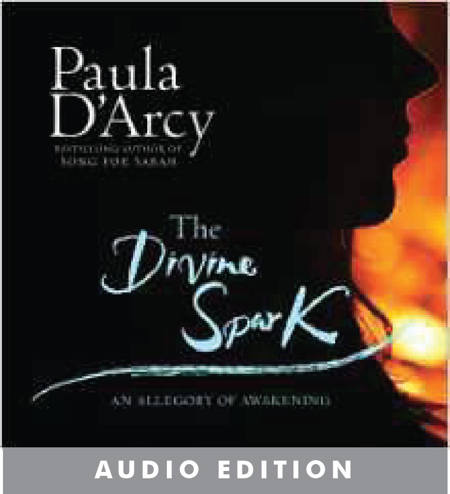 Divine Spark Audio.jpg