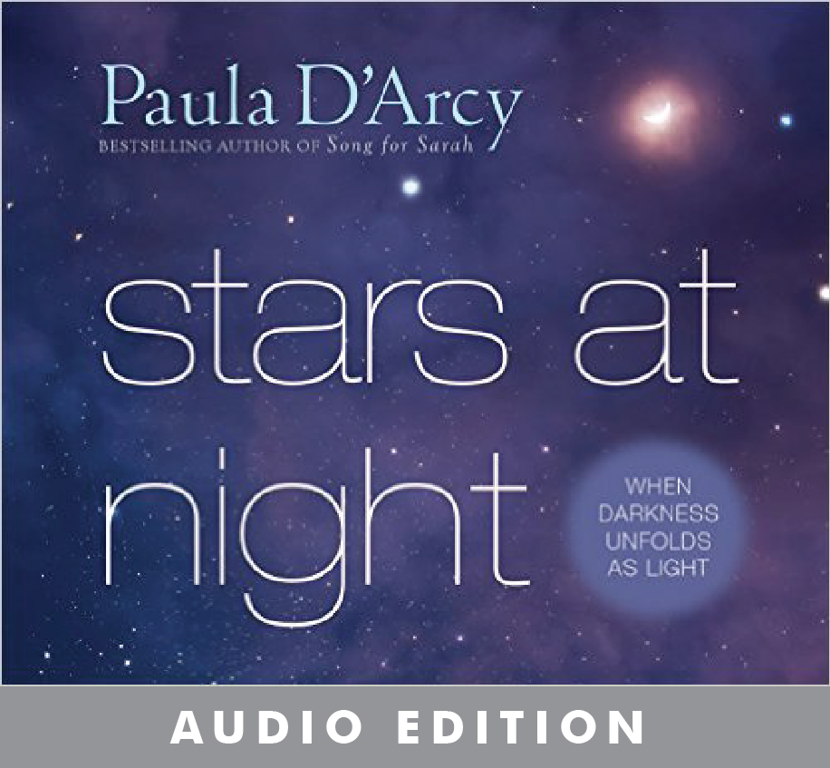 stars audio.jpg
