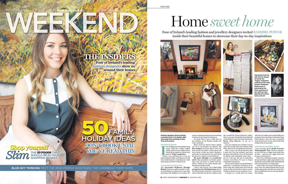 Irish-Independent-Weekend-Jan18-2014.jpg