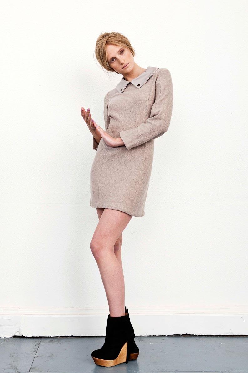 boxter_dress.jpg