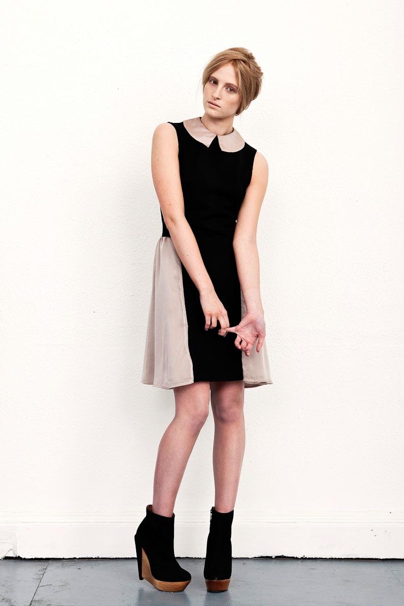 Eton_dress.jpg