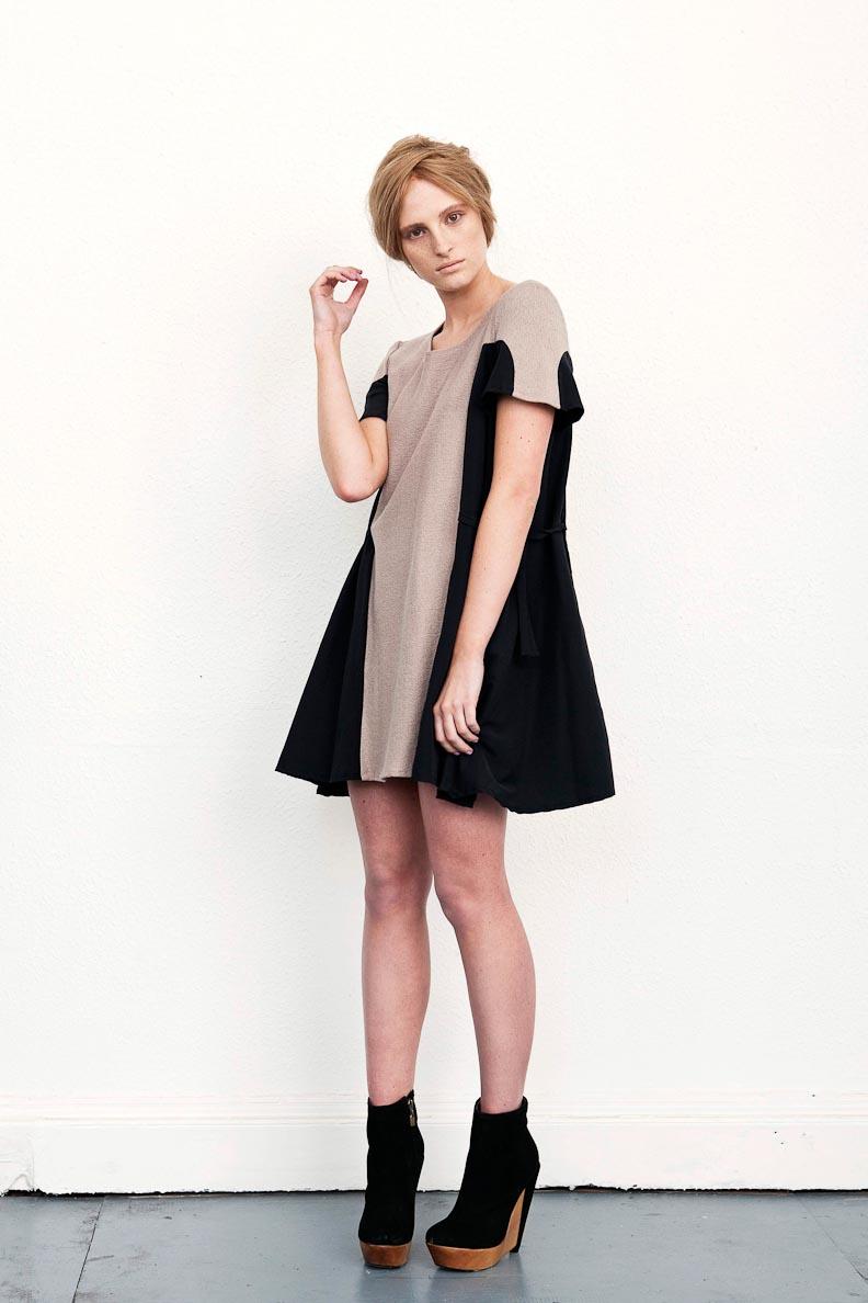 flare_dress.jpg