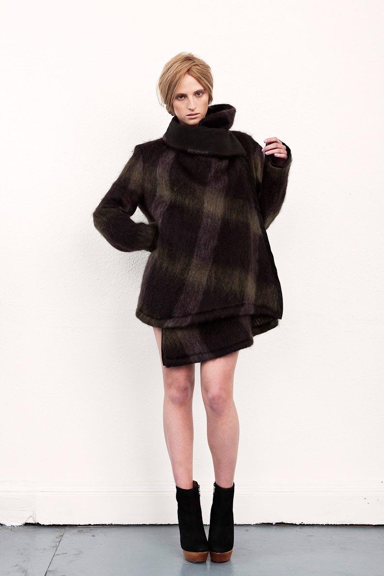 irish_fashion_designer.jpg