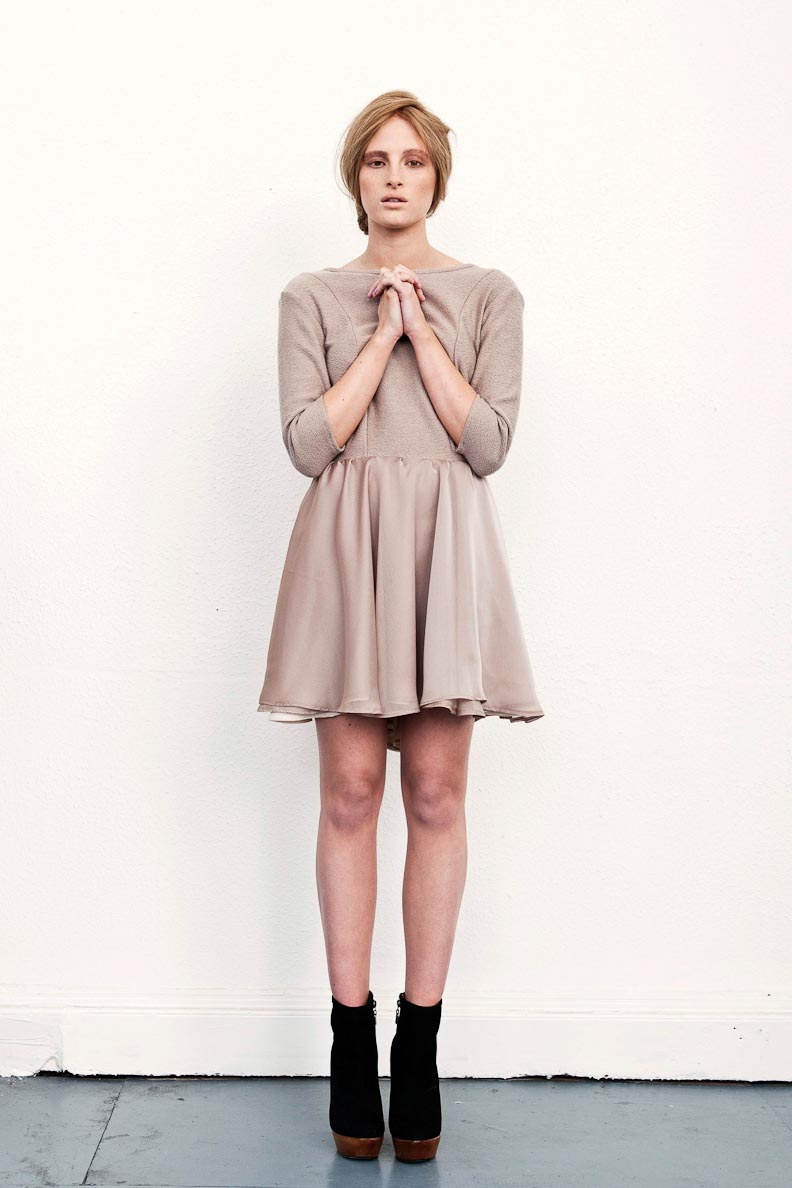 leo_dress.jpg
