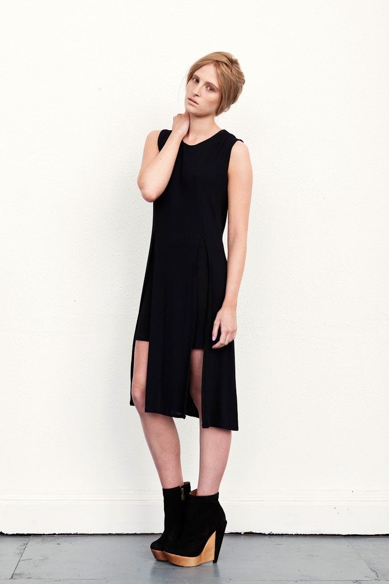 slasher_dress.jpg