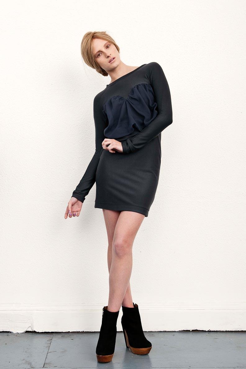 sue_dress.jpg