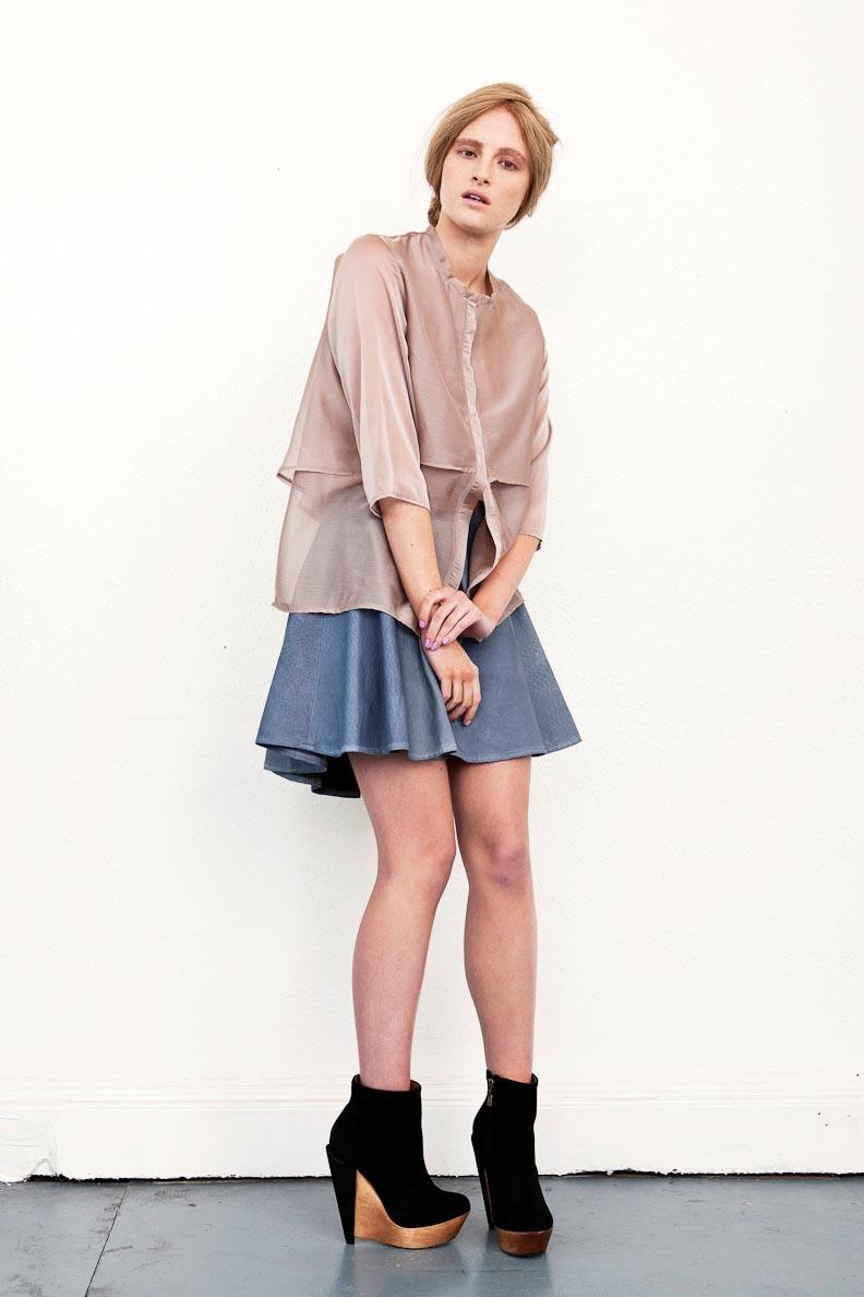 sue_shirt_skirt.jpg