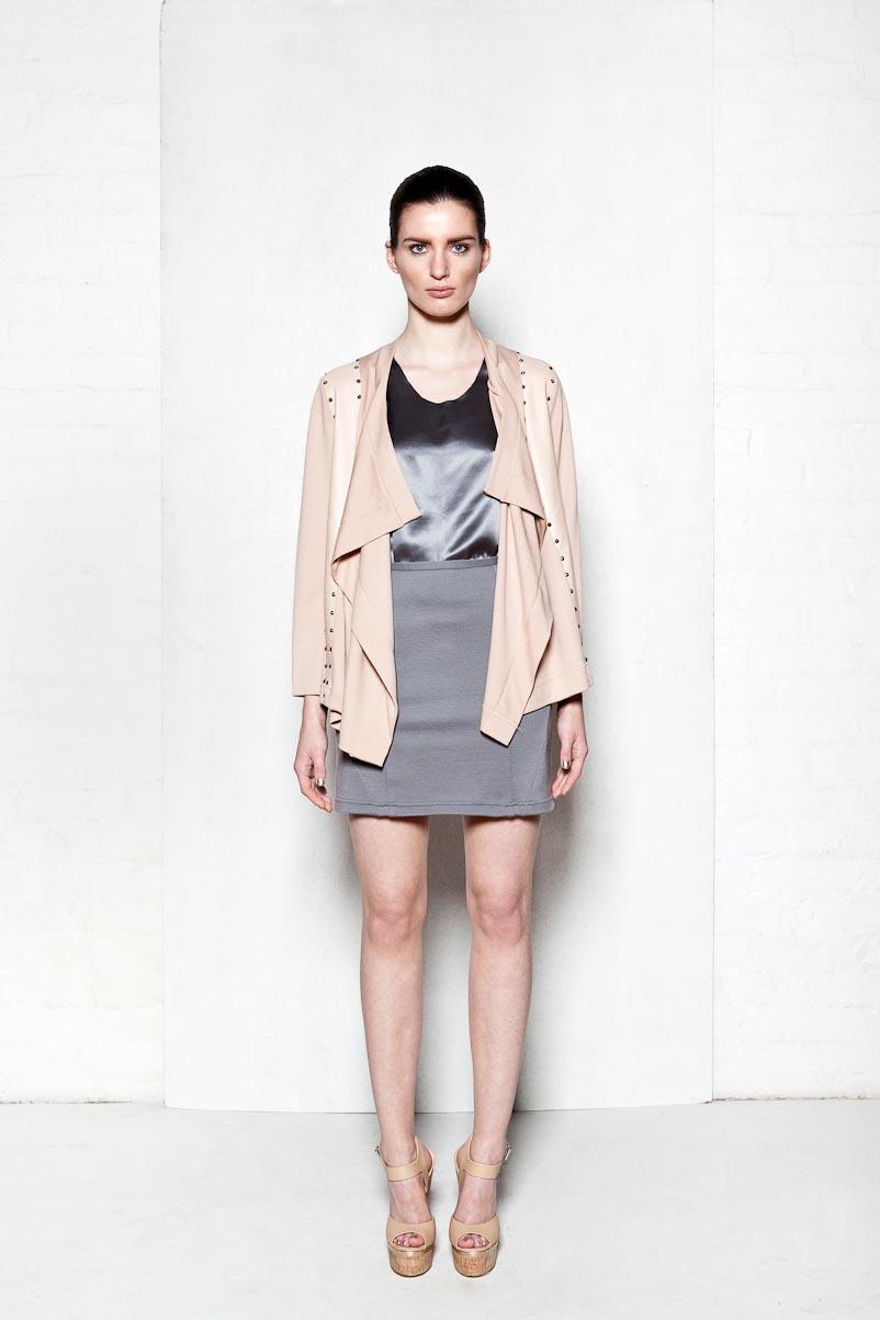 Cardie_silk_tee_and_skirt.jpg
