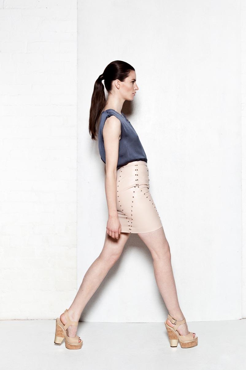 chiffon_tee_leather_skirt.jpg