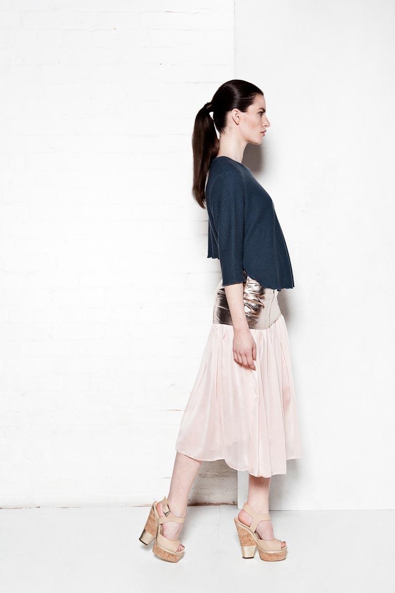 designer_clothes.jpg