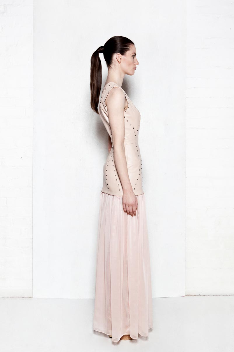 designer_dresses.jpg