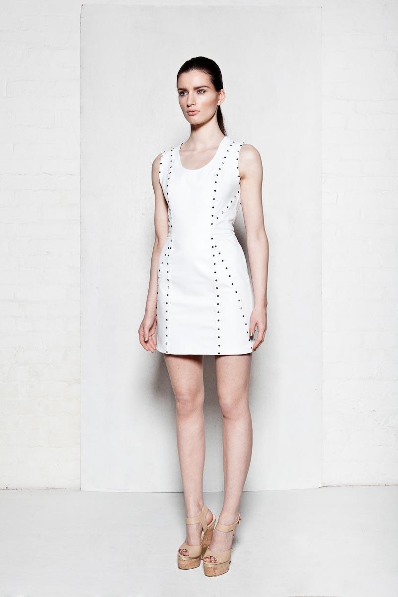 leather_mini_dress.jpg
