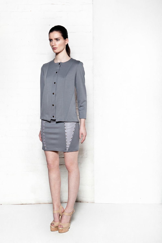 irish_fashion_designers.jpg