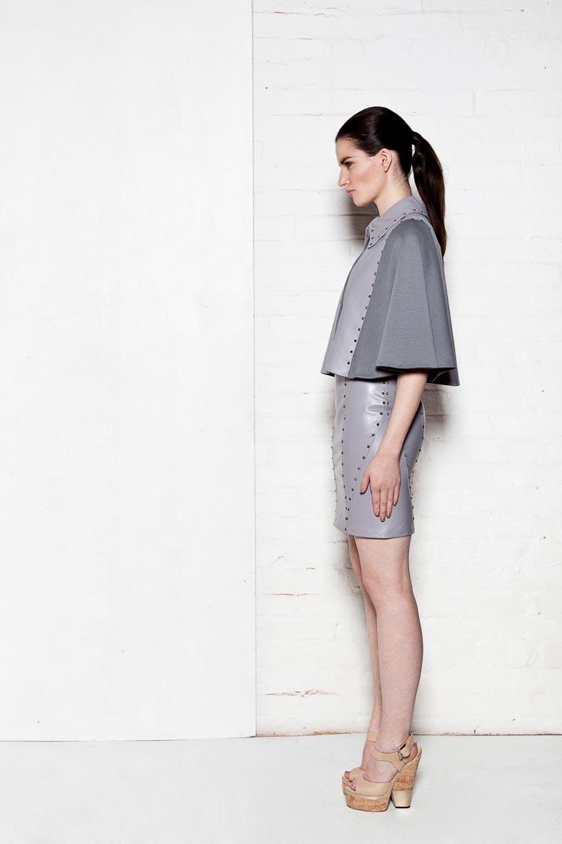 leather_skirt.jpg