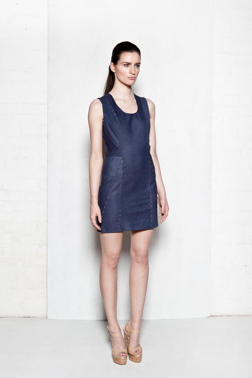 mini_dresses.jpg