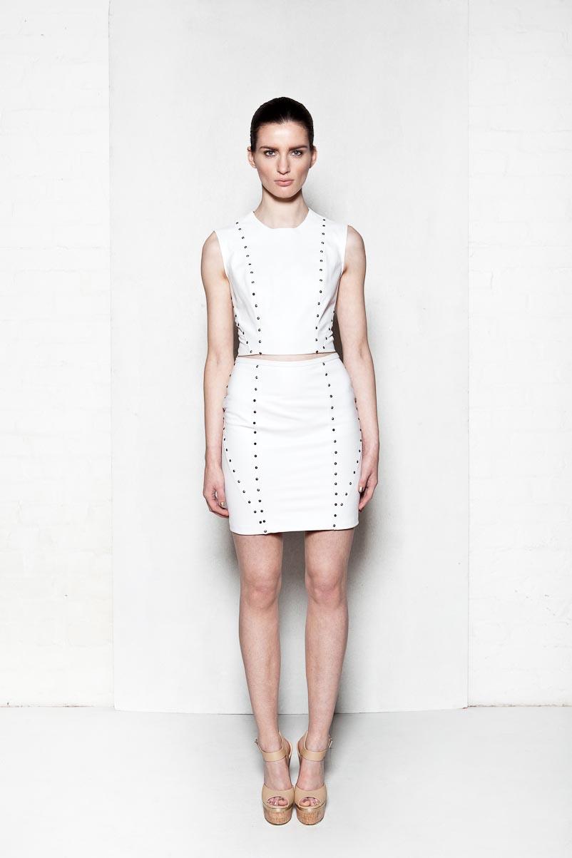 studded_leather_fashion.jpg